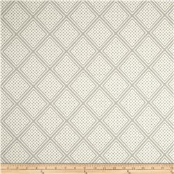 Genevieve Gorder The Belgian Jacquard Steam