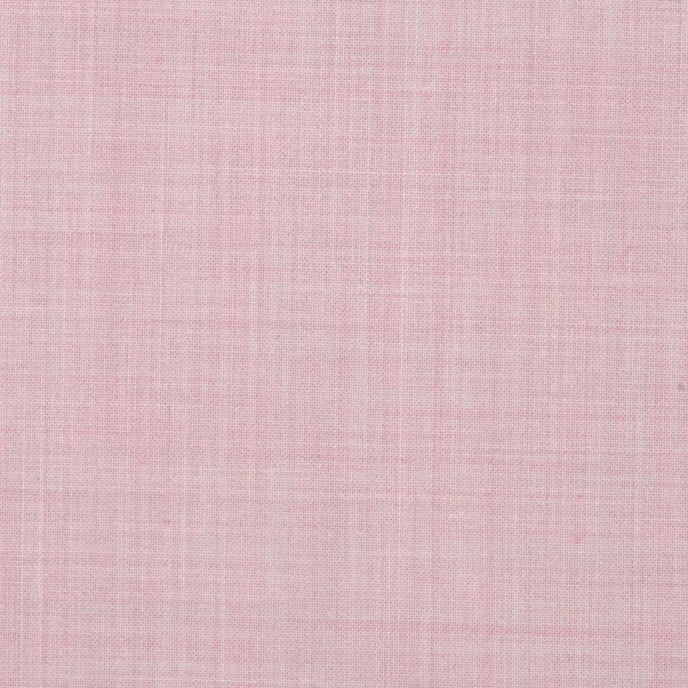 Poly Suiting Pink