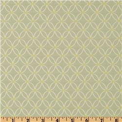 HGTV Home On The Web Jacquard Platinum