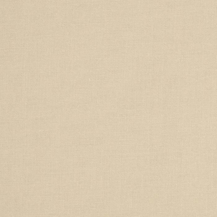 Moda Bella Broadcloth Linen