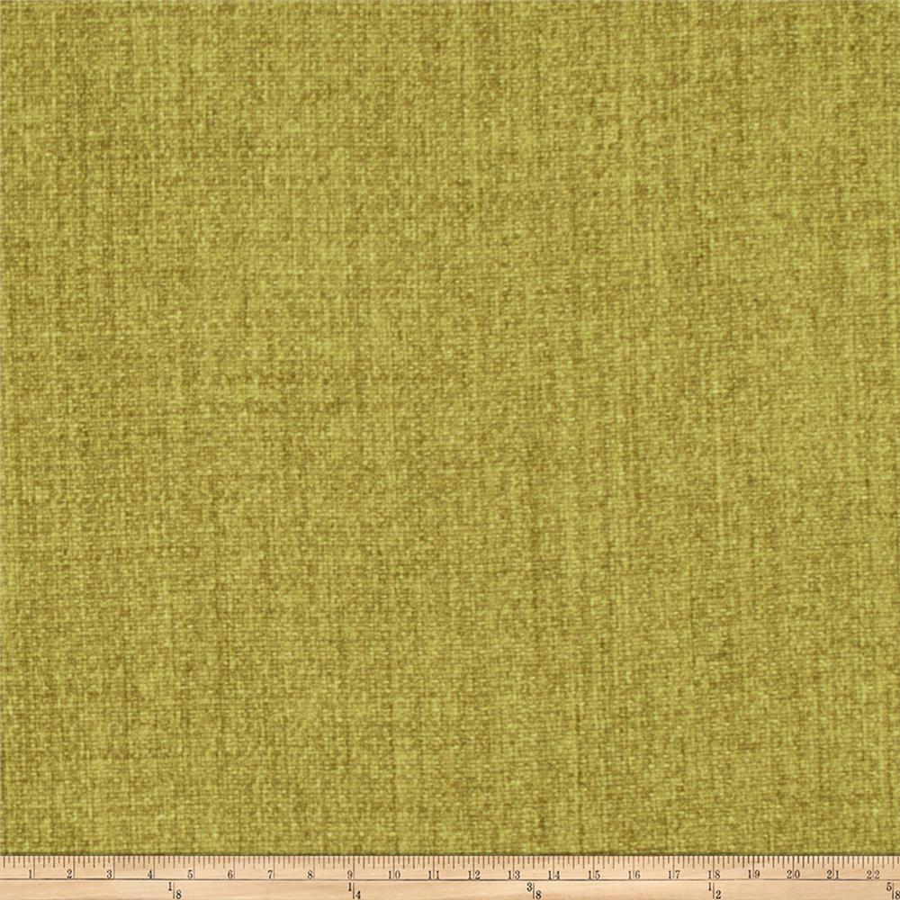 Fabricut Lana Faux Wool Palm