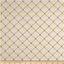 Jaclyn Smith Bassette Jacquard Soleil