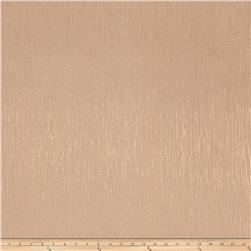 Fabricut 50111w Vouvant Wallpaper Gold 02 (Double Roll)