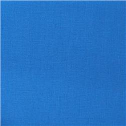 Quilt Block Solids Shade Blue