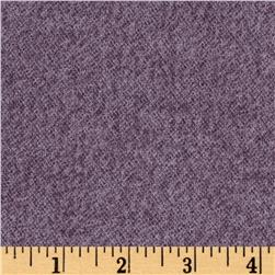 Marcus Primo Plaids Texture Plums Purple