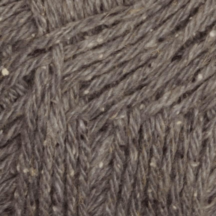 Berroco Remix Yarn (3930) Smoke