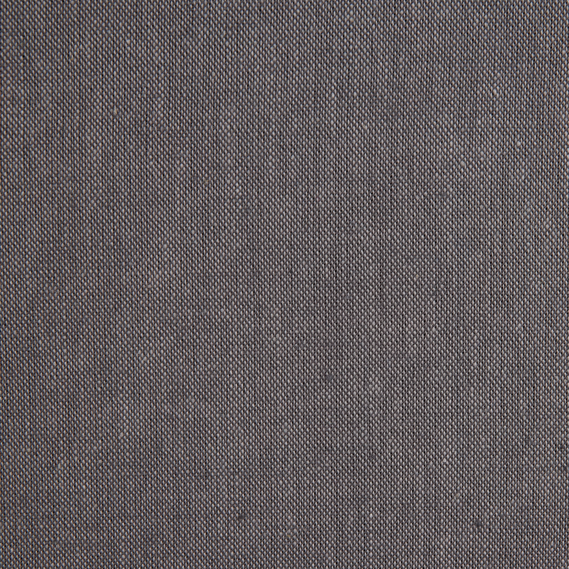 Cloud 9 Organic Cirrus Solid Broadcloth Shadow Fabric by Cloud 9 in USA