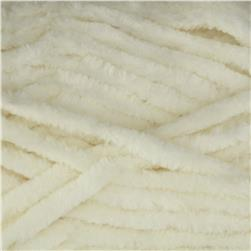 Premier Parfait Yarn (30-01) Cream