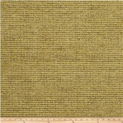 Fabricut Remington Chenille Sprout