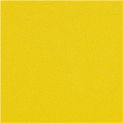 Mirella Crepe Yellow