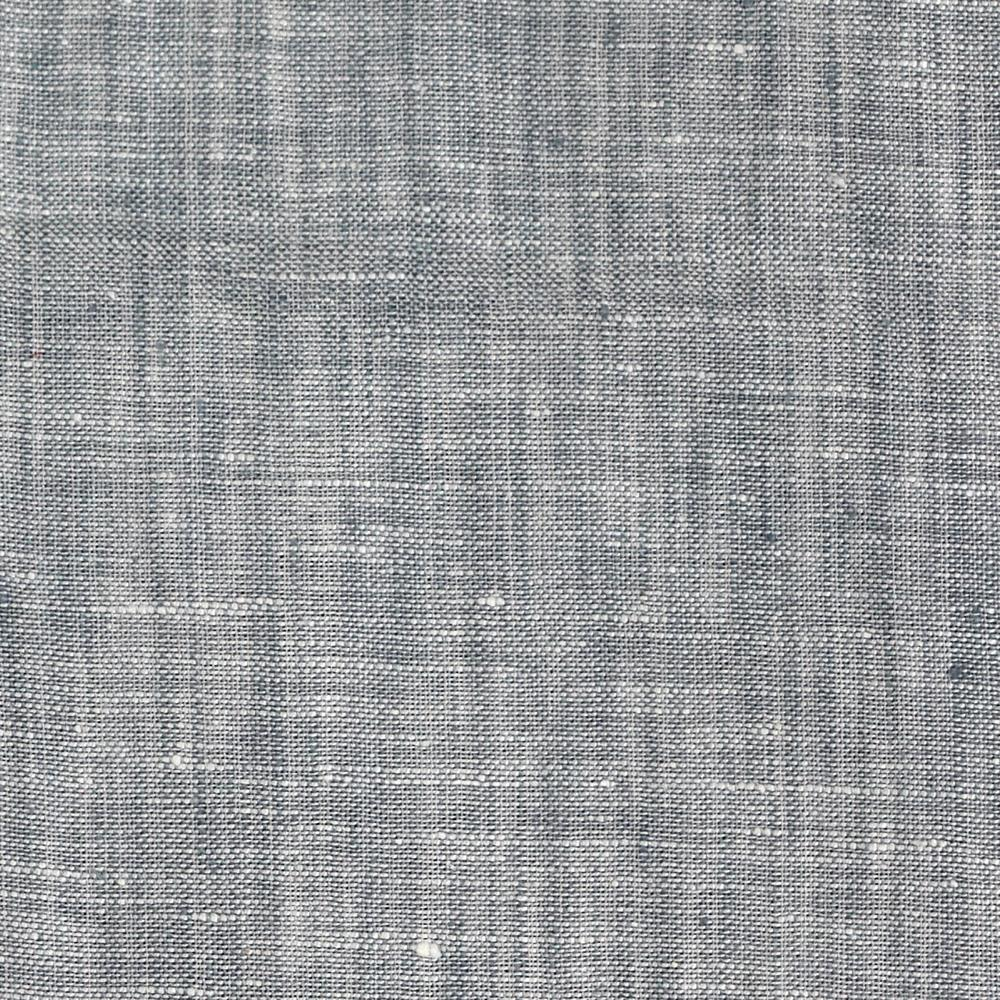 telio florence linen light grey discount designer fabric