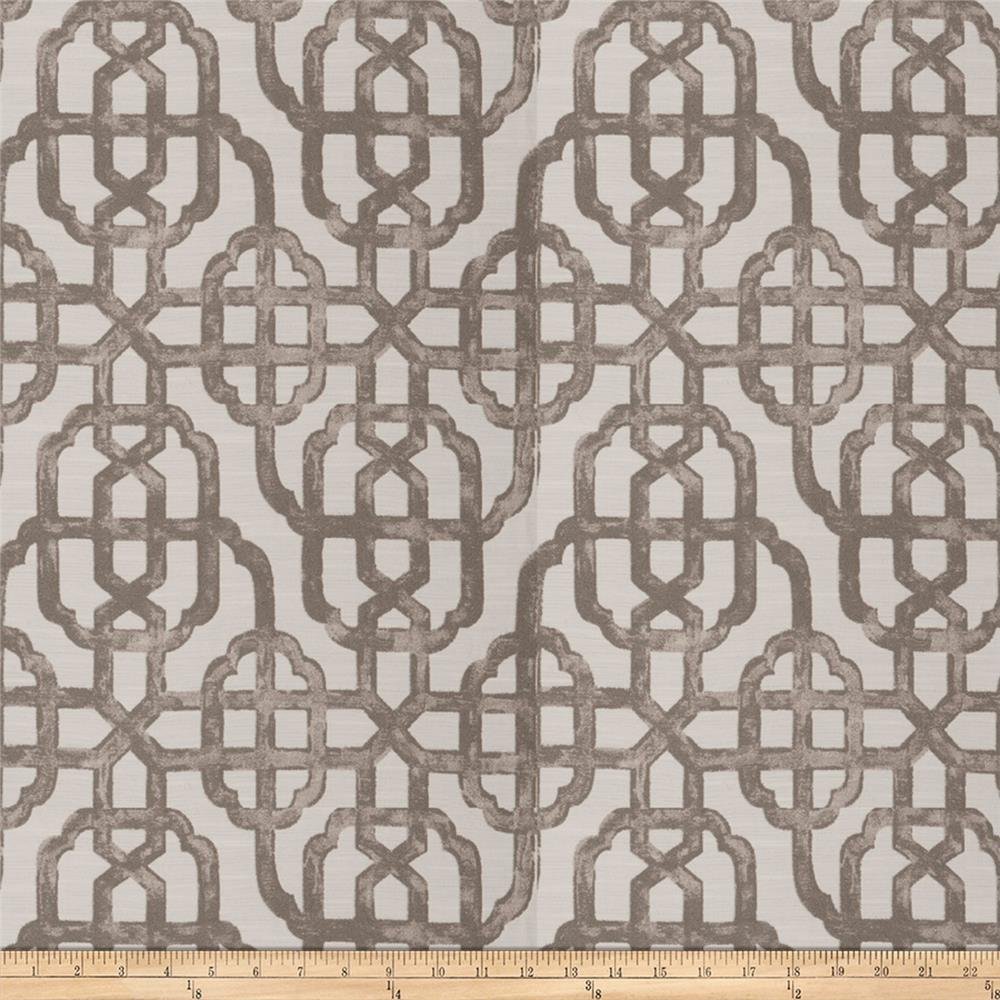 Trend 04048 Taupe