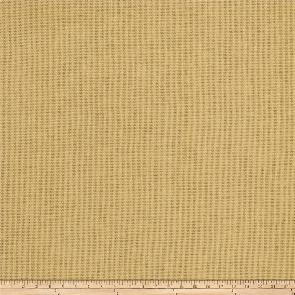 Jaclyn Smith 01838 Linen Antique