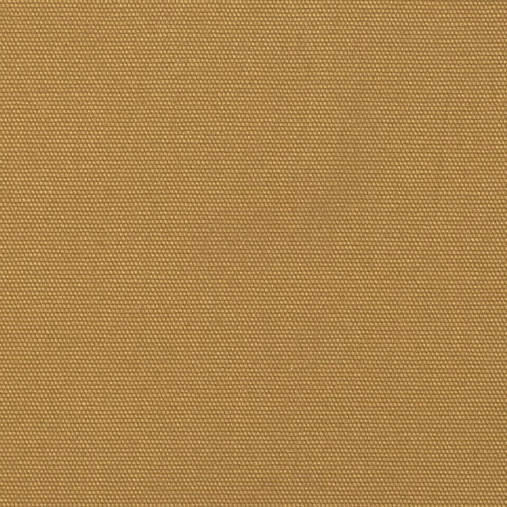 8.5 oz Brushed Canvas Wheat