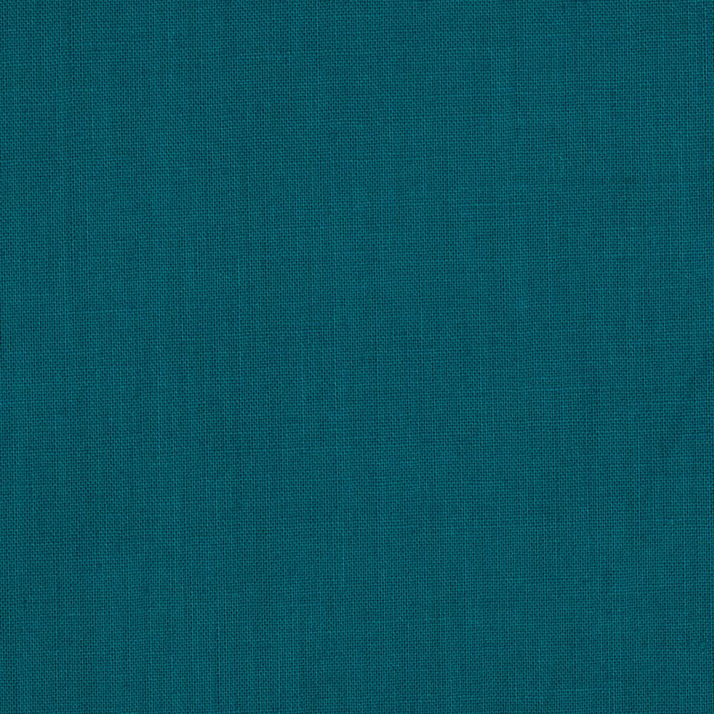 Color Connection Solid Teal