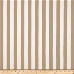 World Wide Striped Lines Beige