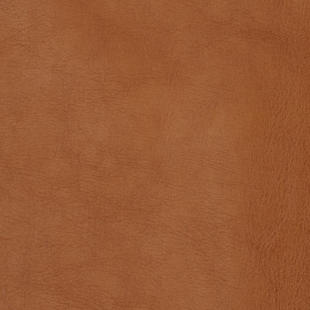 Faux Leather Upholstery Fabric Fabric By The Yard