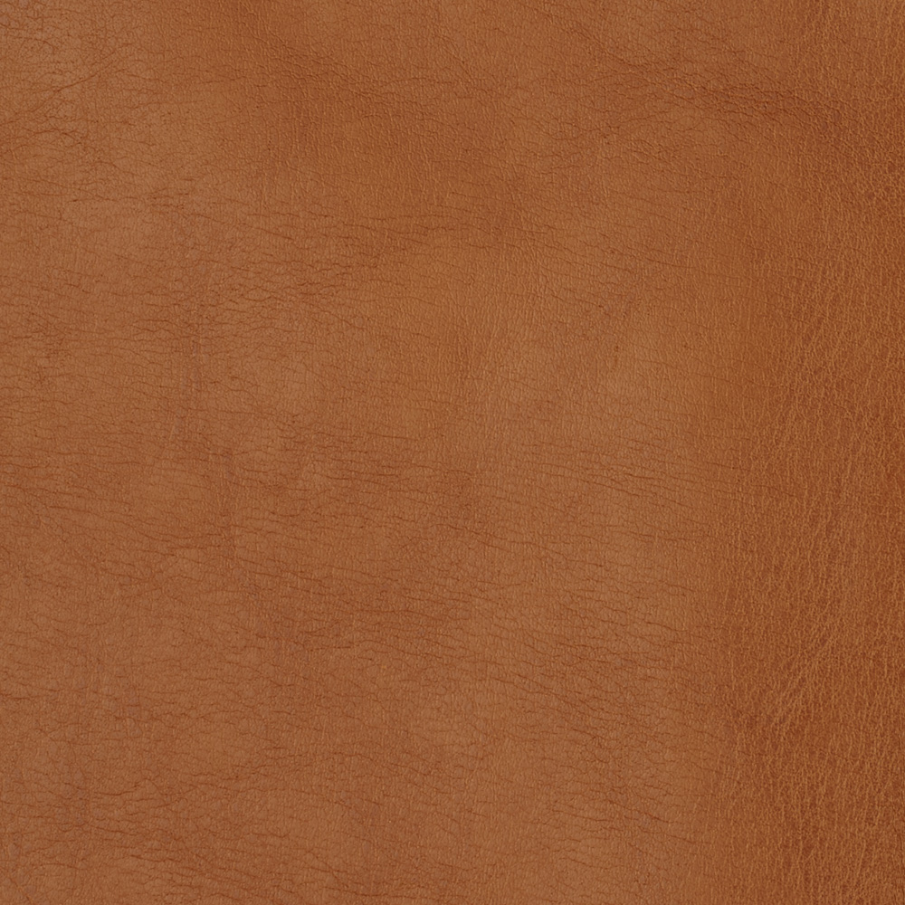 Swavelle/Mill Creek Faux Leather Thurston Copper Fabric