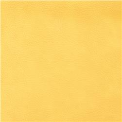 Regal Flannel Backed Vinyl Pecos Lemon