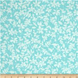 "Moda Mixologie 108"" Wide Quilt Back Mimosa Ice"