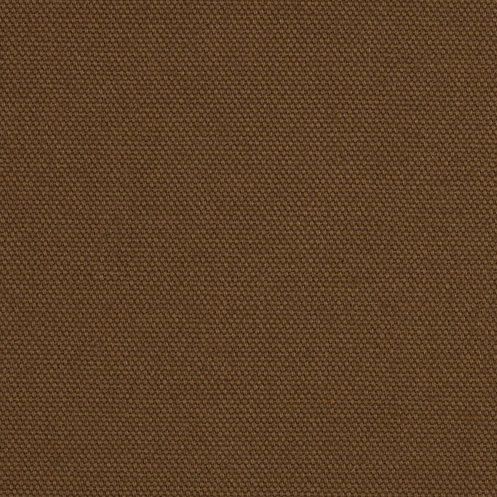 9.3 oz. Canvas Duck Fudge - Discount Designer Fabric ...