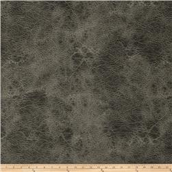 Trend 04208 Faux Leather Aluminum