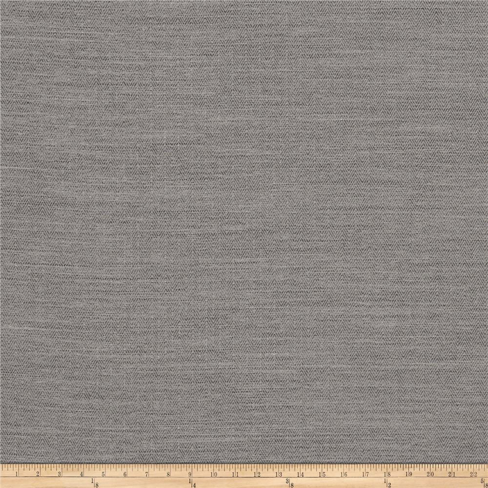 Trend 03606 Blackout Pewter