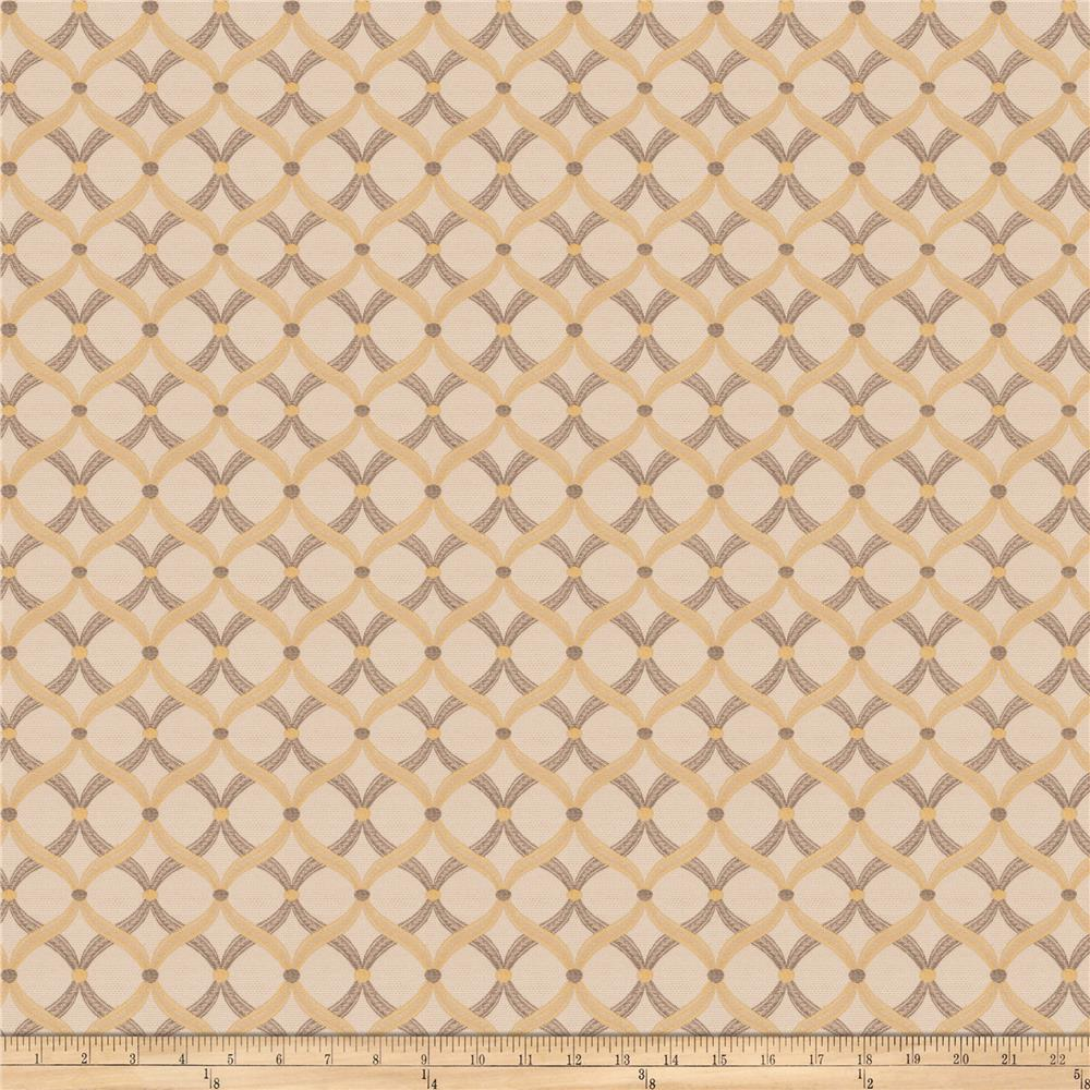 Trend 03629 Gold