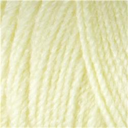 Red Heart Yarn Baby TLC 5322 Powder Yellow