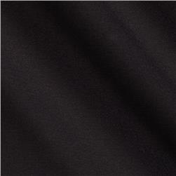 Kaufman Hampton Twill Black