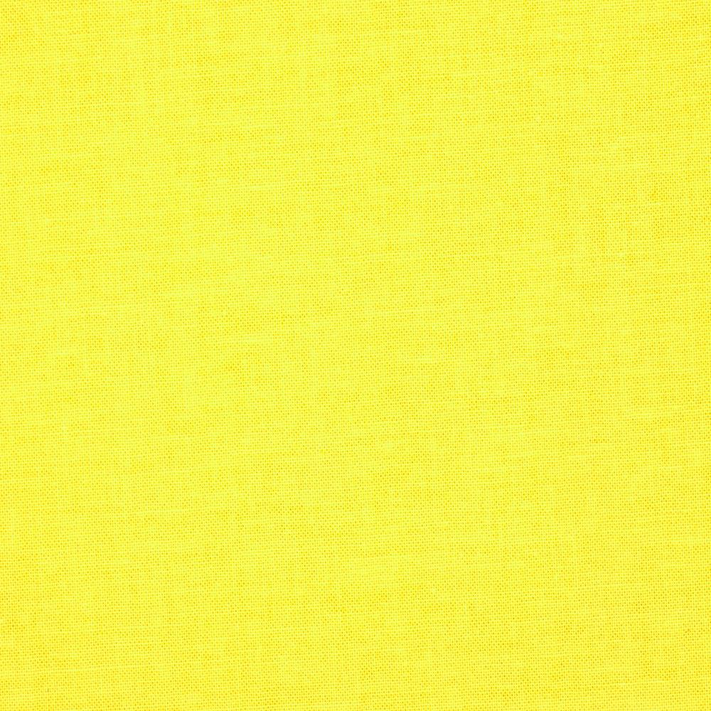 Designer Essentials Solid Broadcloth Lemon