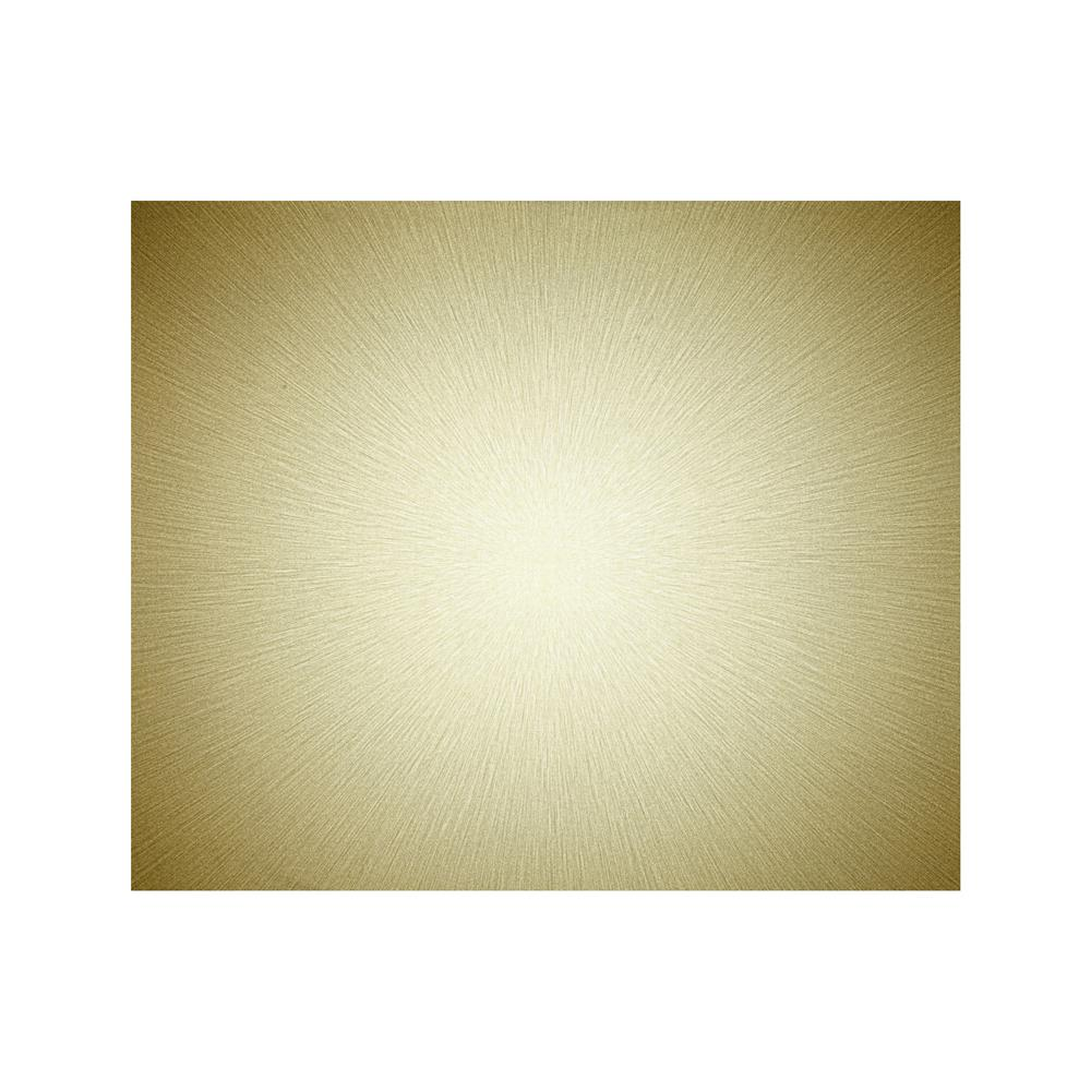 "Supernova 2.0 Digital Print 42"" Panel Burst Fool's Gold"