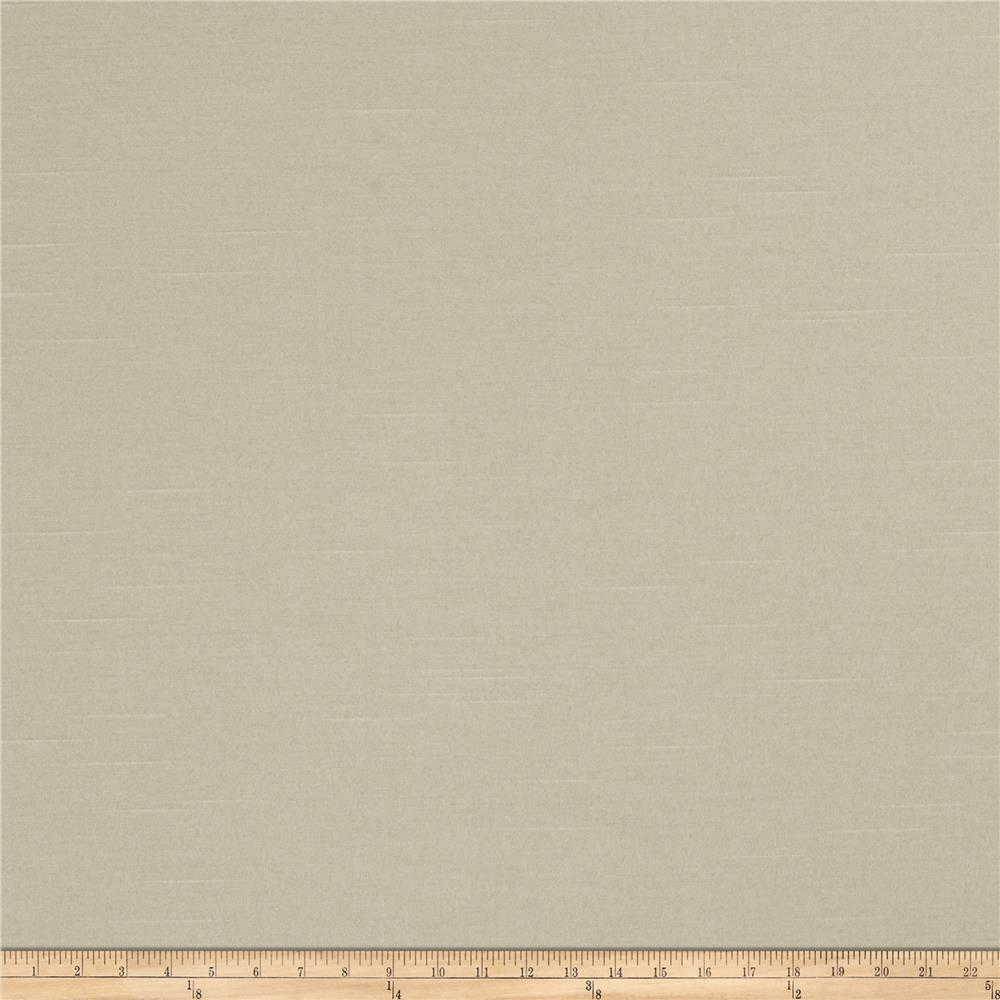 Fabricut Altima Matte Satin Willow