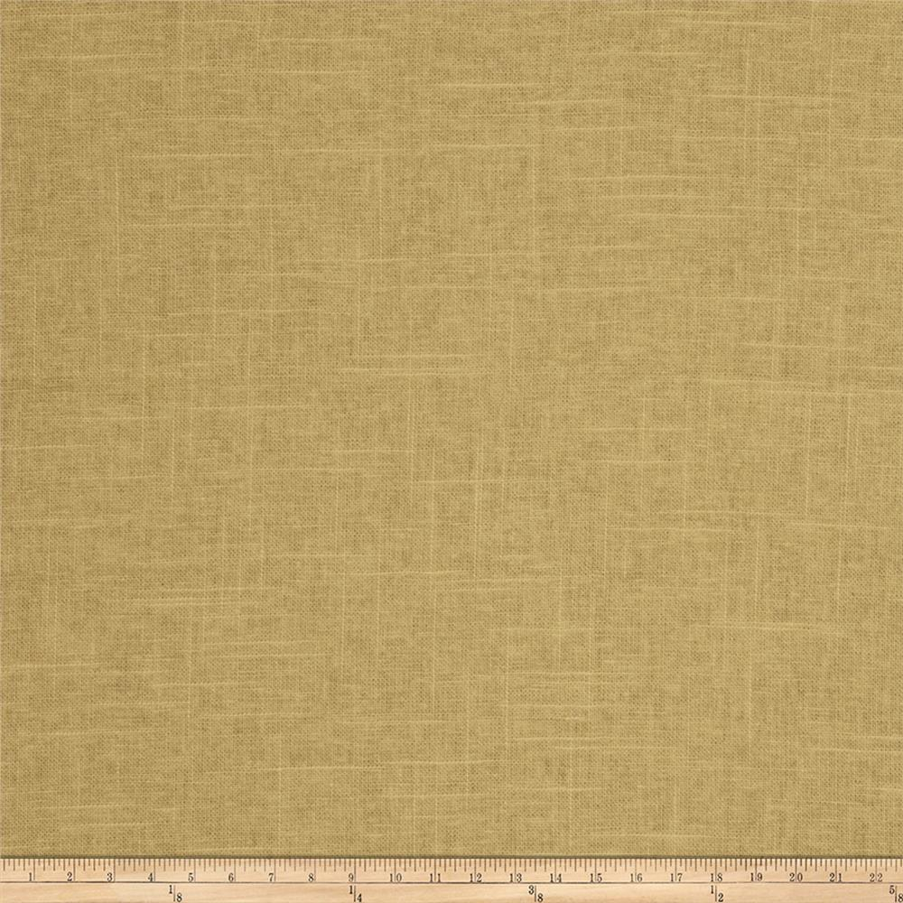 Jaclyn Smith 02636 Linen Tussah