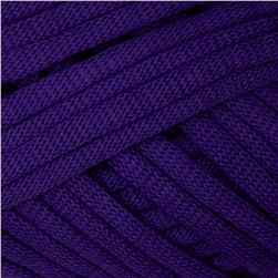 Red Heart Strata  Yarn, Purple