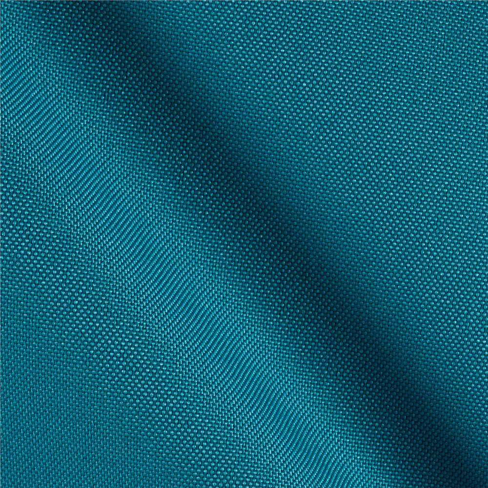 Outdoor Waterproof Oxford Sailcloth Teal