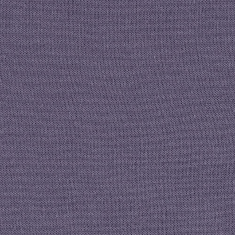 Stretch Rayon Blend Jersey Knit Dusty Plum