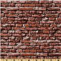 Brickwork Historic Brick