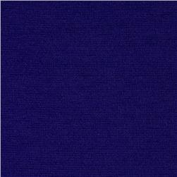 Ponte de Roma Solid Purple