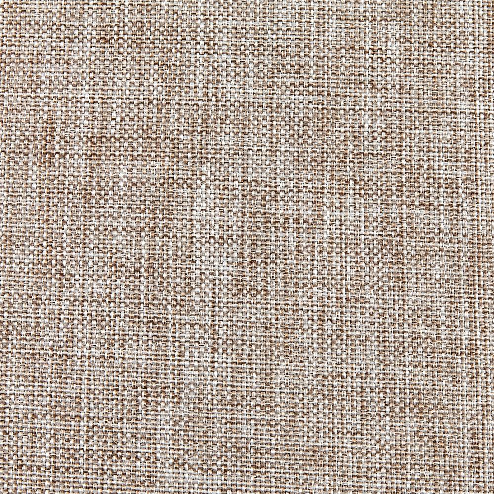 Eroica Cosmo Linen Natural Fabric