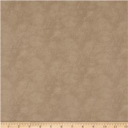Swavelle/Mill Creek Marino Faux Leather Stone