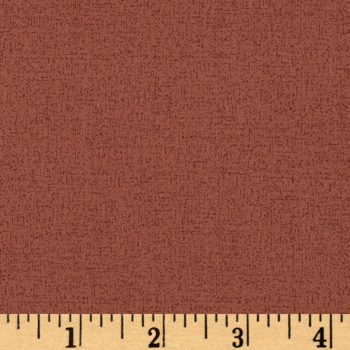 Spice Market Linen Juniper Light Rose Fabric