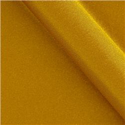 Team Spirit Tricot Light Gold