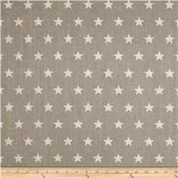 Stof France Astre 100% Linen Naturel