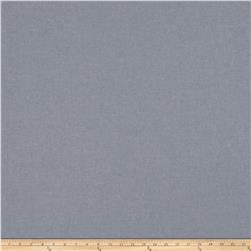 Fabricut Riggwelter Faux Wool Slate