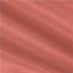 Window Sheer Voile Mauve