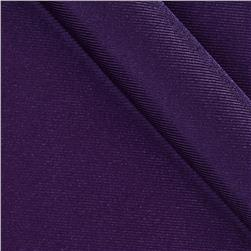 Team Spirit Tricot Purple