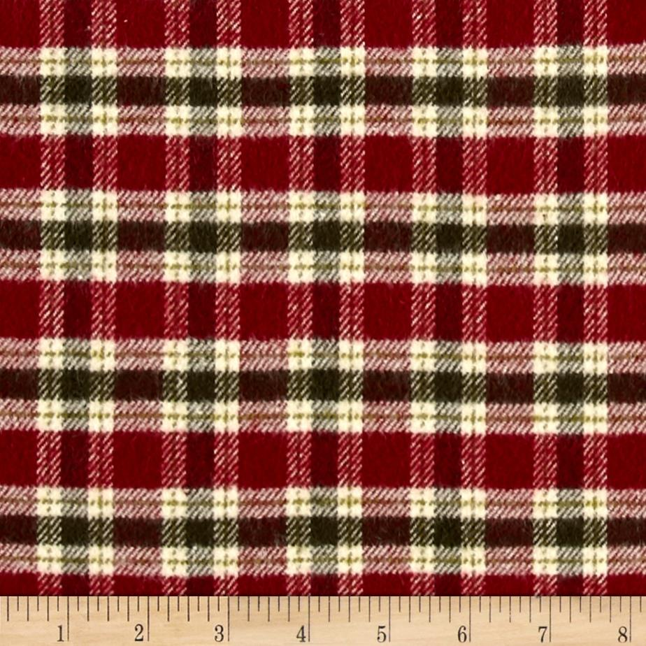 christmas plaid fabric images galleries with a bite. Black Bedroom Furniture Sets. Home Design Ideas