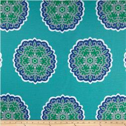 RCA Sheers Suzi Waterfall Fabric