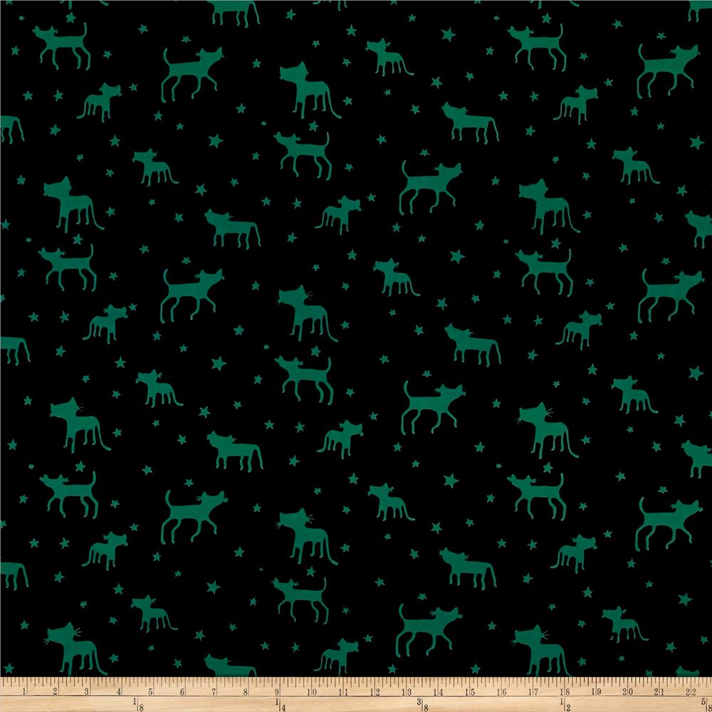 Me you indah batiks yummies cats galaxy discount for Galaxy quilt fabric